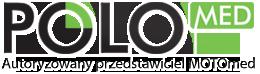 POLOmed - autoryzowany dystrybutor MOTOmed
