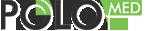 POLOmed - autoryzowany dystrybutor RECK MOTOmed